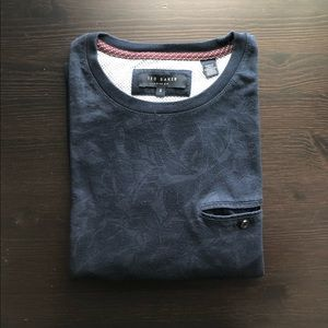 457abf252c50bf Ted Baker London Shirts